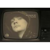 SHV/Channel 017: Tony Deus