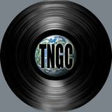 TNGC Radio - The Breakfast Show with Michael Linney (w/c 11/05/2015)