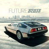 DJ EDY K - Future Beats 12 Ft August Alsina,Tory Lanez,Tavi Montelle,Ella Mai,ELHAE,Next,BlaqTuxedo