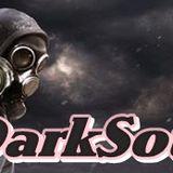 TheDarkSoundS