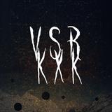 VSRKXK #43