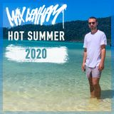 HOT SUMMER 2020 #1 // @MaxDenham