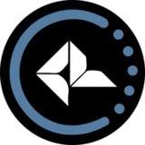 UG Monthly Mix October 2013 - Urban Assault (Dubstep)