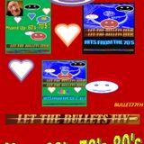 Mix-6-60's-70's-80's-Bullet77fh