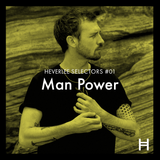 01. Man Power