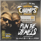 Ep 61: Run the Jewels