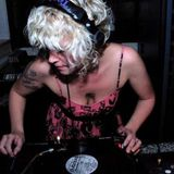 Annie Mac b2b Heidi - BBC Radio1 Live at Ushuaia (Ibiza) - 05-Aug-2016