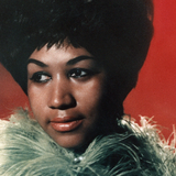 Aretha Franklin -The Queen Of Soul.The Songs 1966-1975