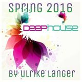 Deep House Spring 2016 by Ulrike Langer