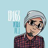 Kolaz Dice EP 163: Petra - Pt. 1
