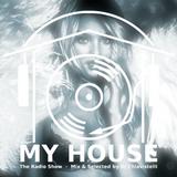 My House Radio Show 2017-01-14