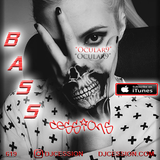 """Ces and the City PODCAST 95::: Bass Cessions9 """"Ocular9"""""""