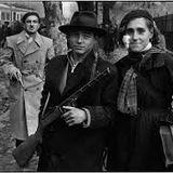 En 1956, les héros de Budapest