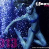 Rafa Alcantara - Sea Grooves 013 / Proyecto Espuma Radio