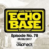 ECHO BASE No.78