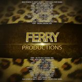 Ferry Productions 2013