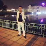 Lắc Dạo Cùng Người Lạ - DJ QuangPhùng