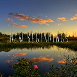 New Beginnings - The Gift