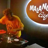 IVC MalangaMondays 250716 DJ Dribbler Opening DJSet (50mins)