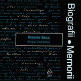 Parintele Arsenie Boca: 4. Suisul Muntelui (2010)