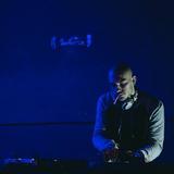 Techno Scene Offline Promo Mix - MM_I