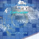 Sweet Sensation 2K16 Winter Mix