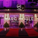 Marc Houle @ Salons Hoche, Paris - 25 September 2017