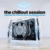VA - Ministry Of Sound The Chillout Session 1 (2001)
