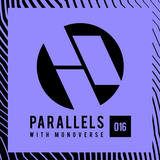 Monoverse - Parallels 016
