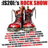 DJ :[S20]: - Rock Show