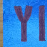 Record titles beginning with the letter Y