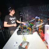Johnson_nuevos sonidos_mayo 2011