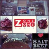 #InGoodTaste Episode 7: Salt Beef