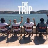 THE TRIP by Manu M