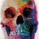 Trance, Above & Beyond, Armin van Buuren, Markus Schulz, Paul Oakentfold, Paul van Dyk, Tiësto