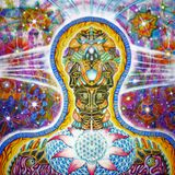 ((This Is My Psychedelic Reality)) by Dj Kalanth Summer Live Set 2016