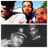 The Best Of Tha Alkaholiks & The Beatnuts NKA LikNuts [Mixed By DJ Brother Roo]