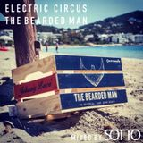 Electric Circus × The Bearded Man