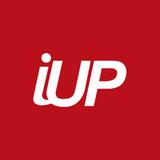 Radio IUP-Entrevista con el Psic. Abraham Baeza