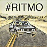 Ritmo Radio Show - 29-04 - episode 23 - Pzzo in the freestyle mix