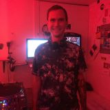 Andy Warren @ The Lot Radio 09:28:2018