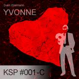 KSP #001-C - Sven Weimann - Yvonne <3