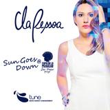 Sun Goes Down @ Café de la Musique São Pedro - Summer 2015 - Tunecast #256