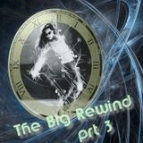 Liquid Drum and Bass mix: 'The Big Rewind prt3'