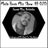 MHMS-020-GuestMix-Deivinho-Underground 90 Back To The Dates