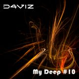 @My Deep #10
