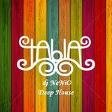 Tha Sound Of Tabla ___ dj NeNiOooO