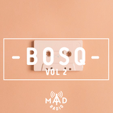 BOSQ - Eclectic set - Vol 2.