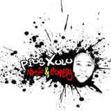 #TheHardKnockDeep Vol.14 Guest Mix by @PiusXulu [#BringBackMidTempo]