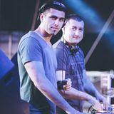 Mirko & Meex (Double Bass) Promo Mix February 2016